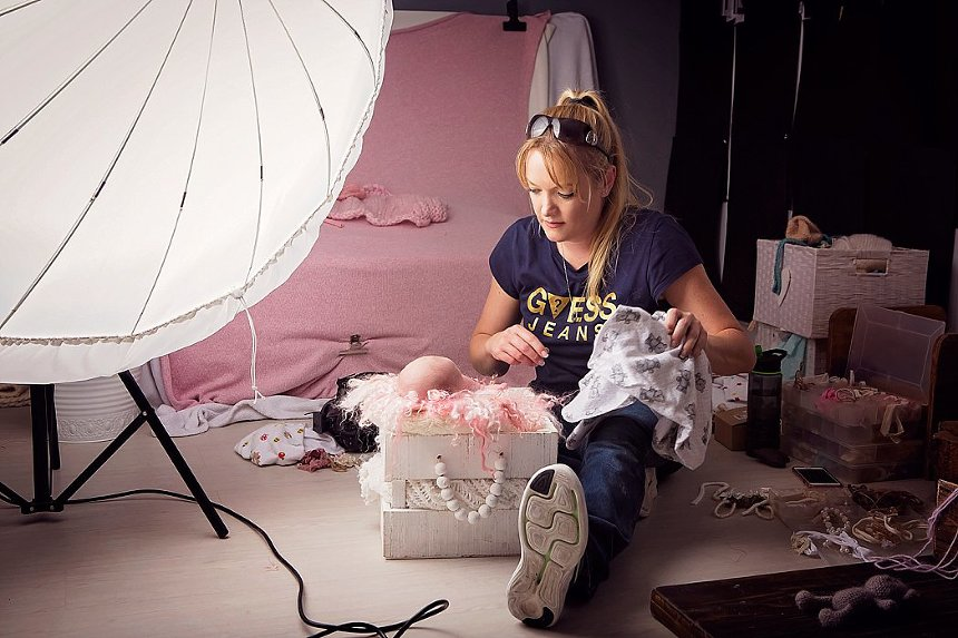cape town cake smash photographer_0098