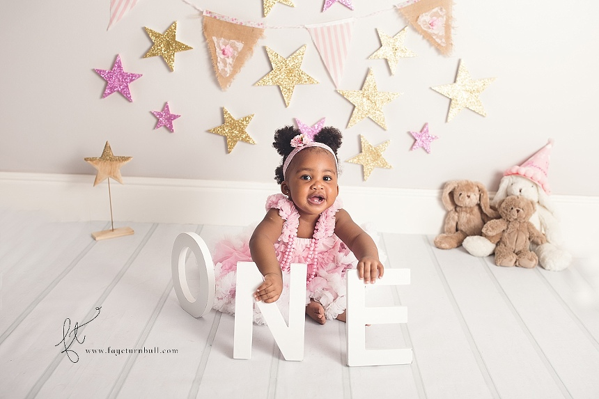 mariam s girls cape town cake smash photography cape town