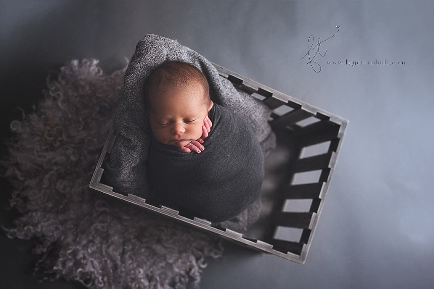 cape town baby photographer_0002