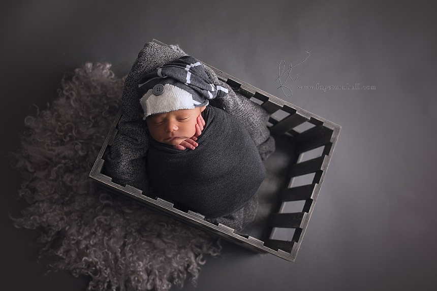 cape town baby photographer_0010