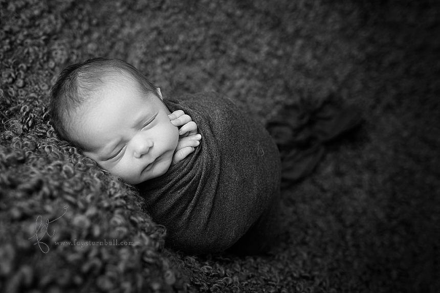 cape town baby photographer_0012