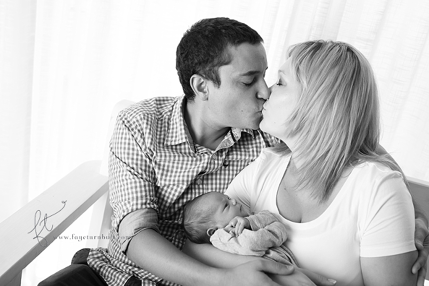 cape town baby photographer_0060