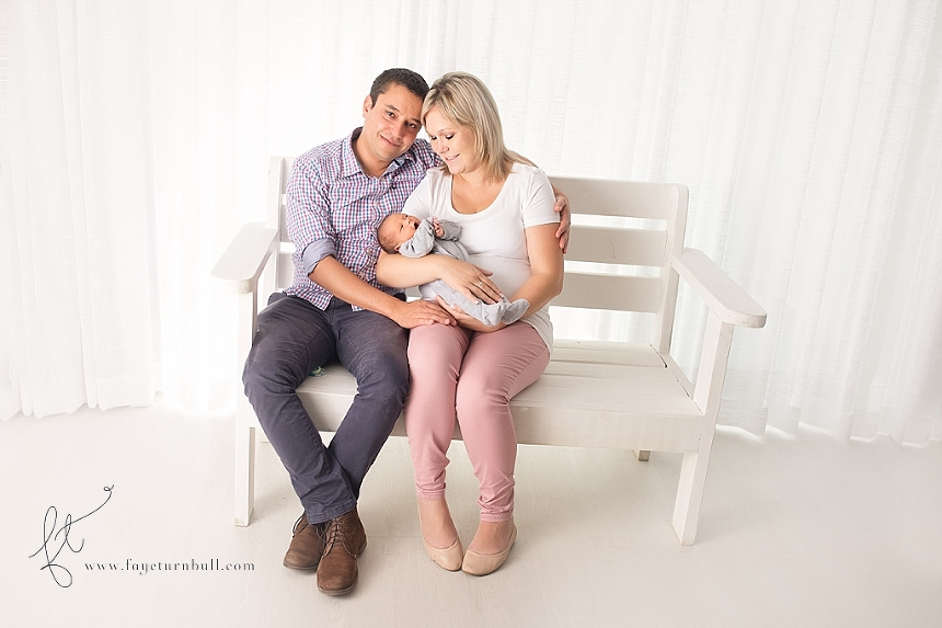 cape town baby photographer_0063