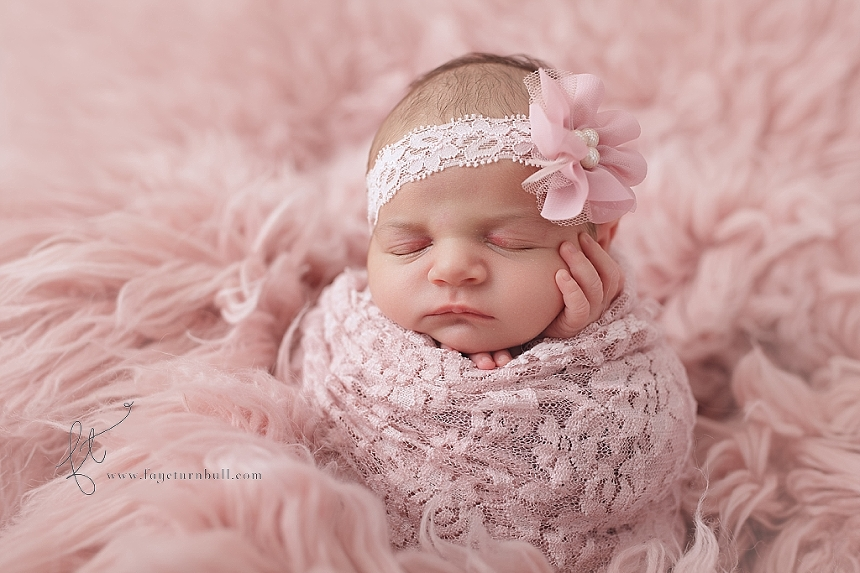 cape town newborn baby photographer_0064