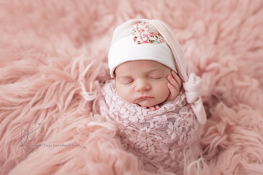cape town newborn baby photographer_0065