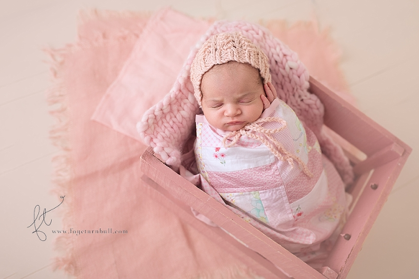 cape town newborn baby photographer_0066