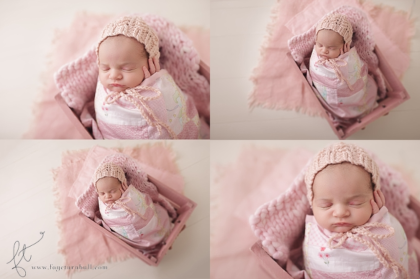 cape town newborn baby photographer_0067
