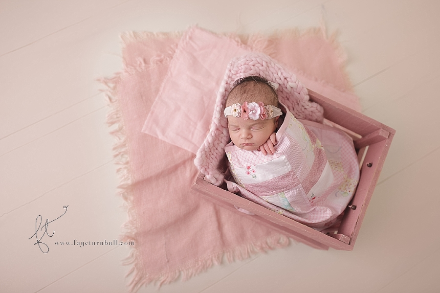cape town newborn baby photographer_0068