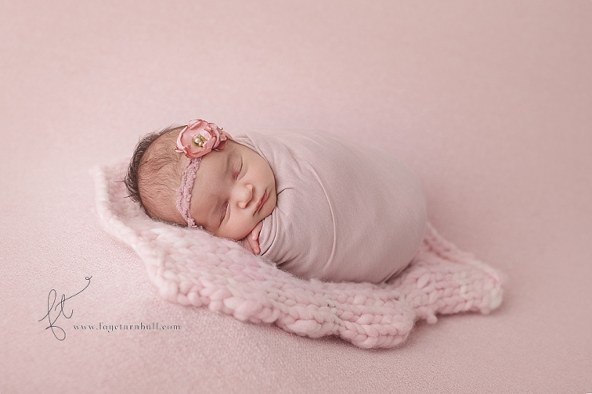 cape town newborn baby photographer_0071