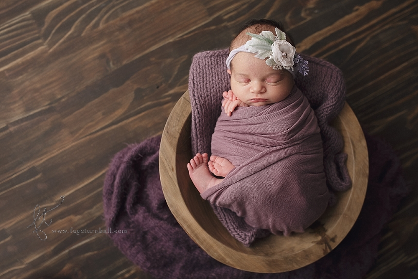 cape town newborn baby photographer_0078