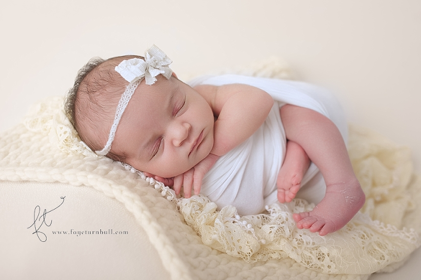 cape town newborn baby photographer_0080