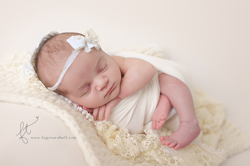 cape town newborn baby photographer_0083