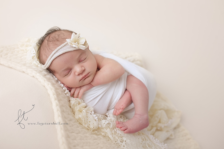 cape town newborn baby photographer_0084