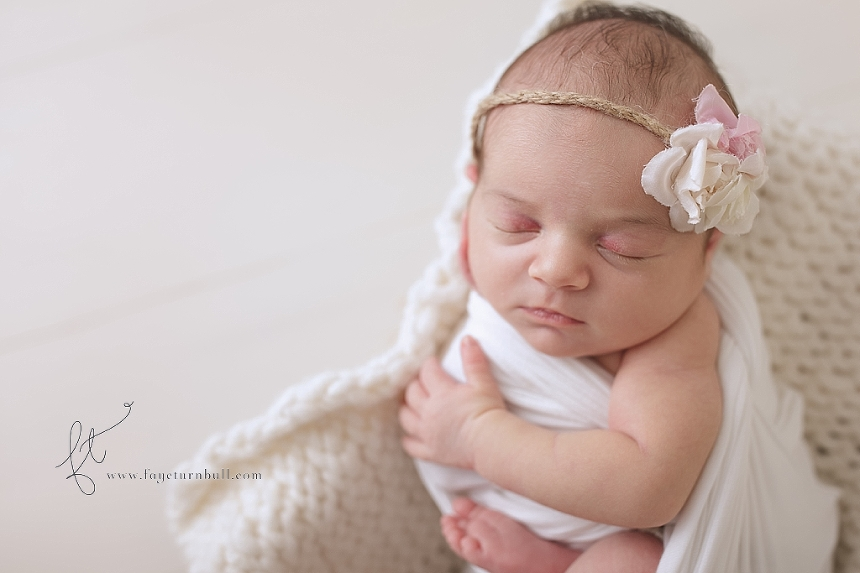 cape town newborn baby photographer_0085