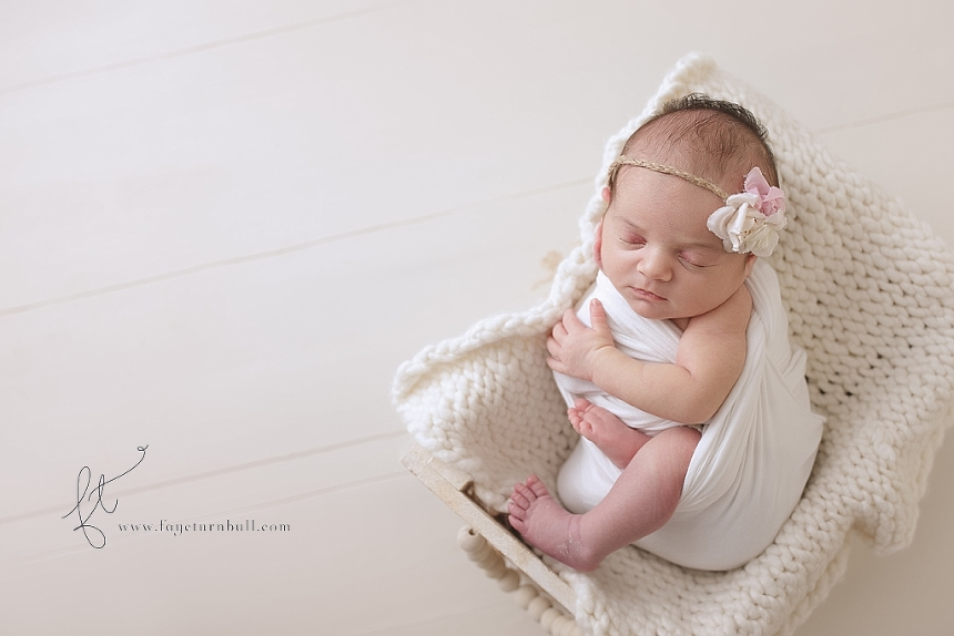 cape town newborn baby photographer_0086