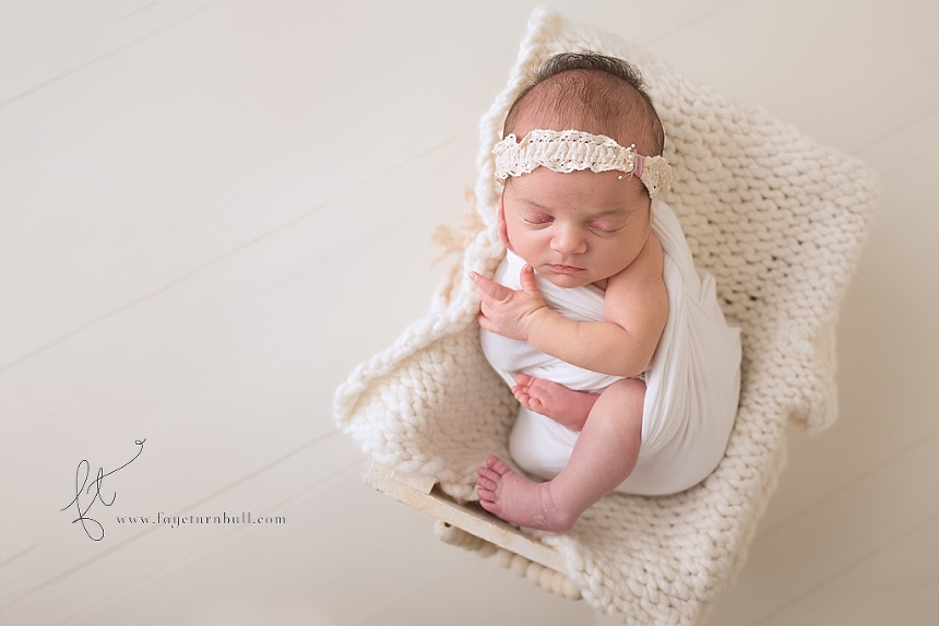 cape town newborn baby photographer_0087