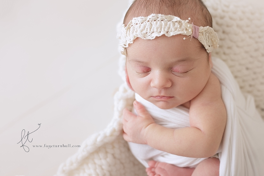 cape town newborn baby photographer_0088
