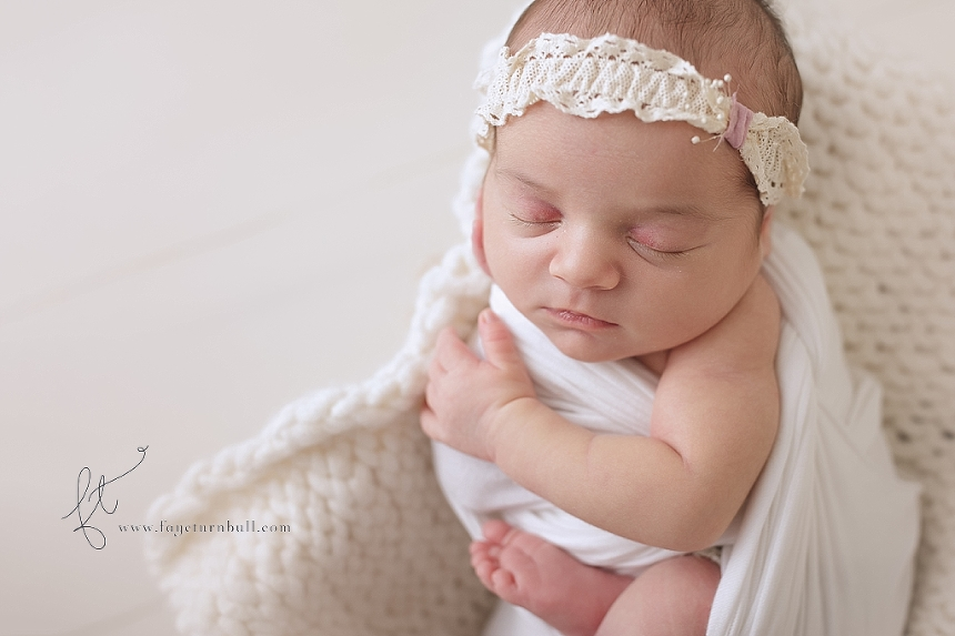 cape town newborn baby photographer_0089