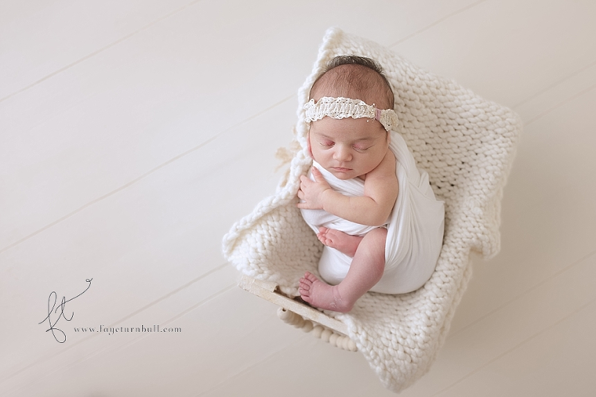 cape town newborn baby photographer_0090