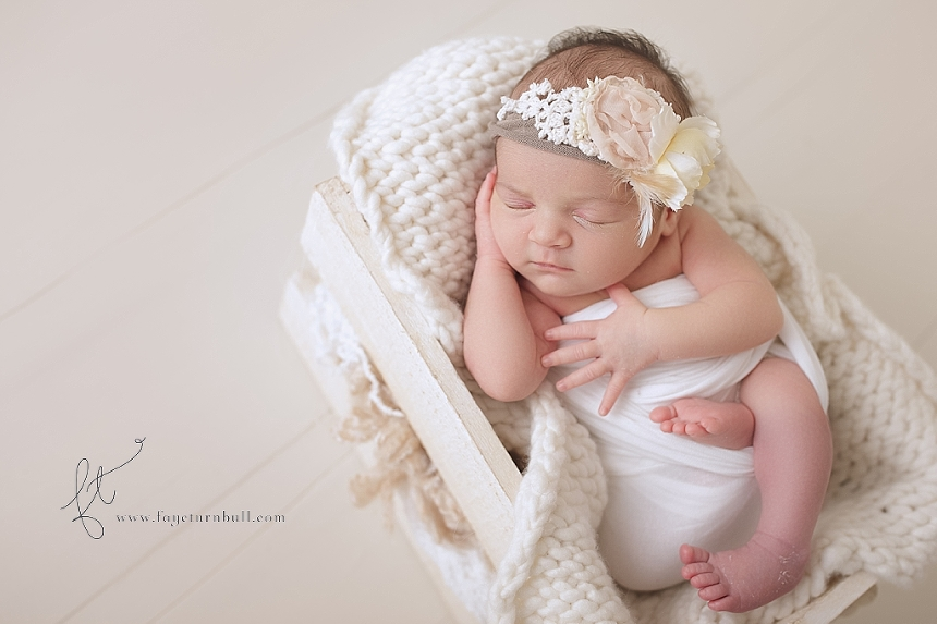 cape town newborn baby photographer_0091