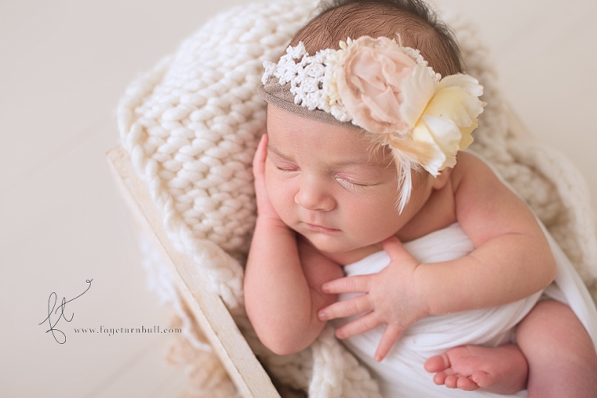cape town newborn baby photographer_0092