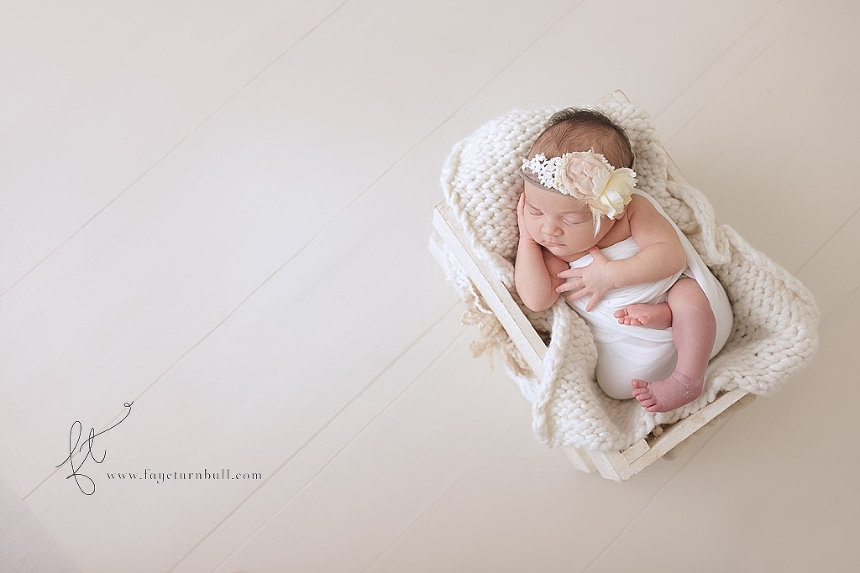 cape town newborn baby photographer_0093