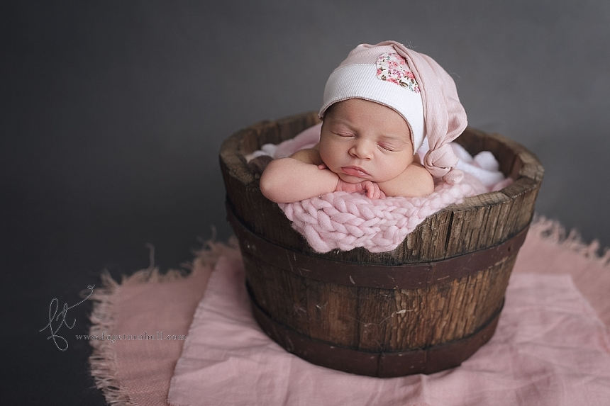 cape town newborn baby photographer_0097