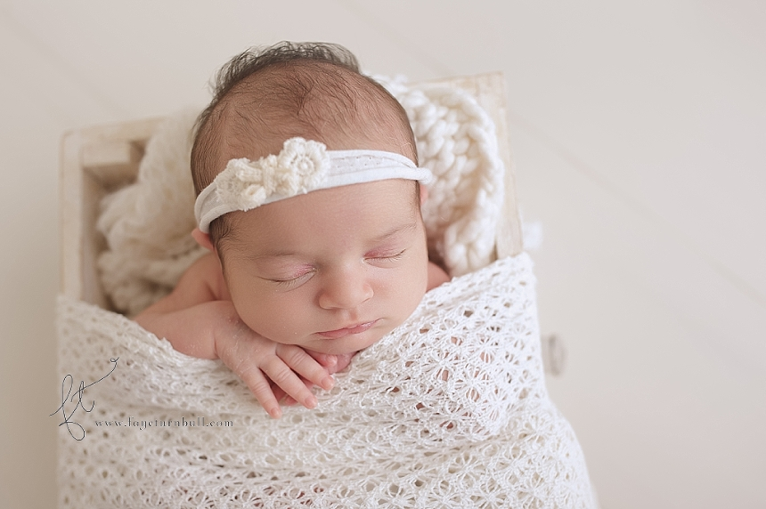 cape town newborn baby photographer_0102