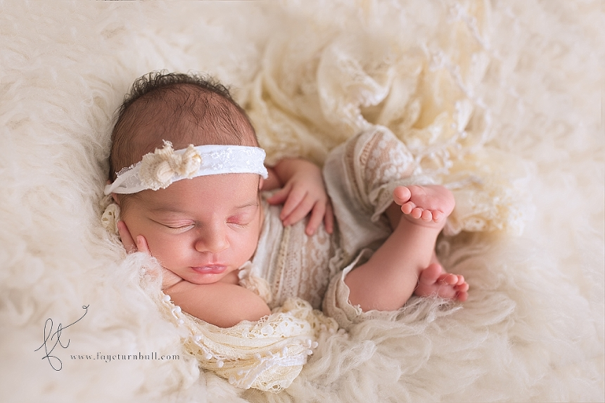 cape town newborn baby photographer_0103