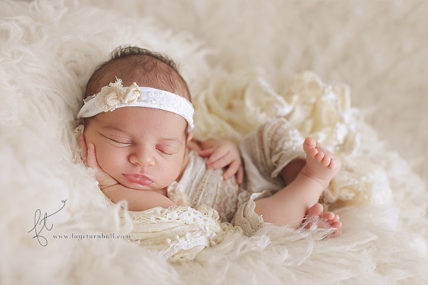 cape town newborn baby photographer_0104