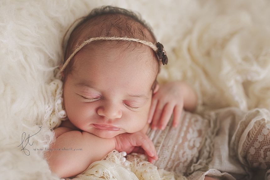 cape town newborn baby photographer_0106