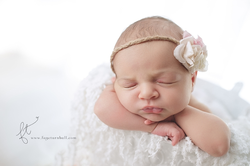 cape town newborn baby photographer_0108