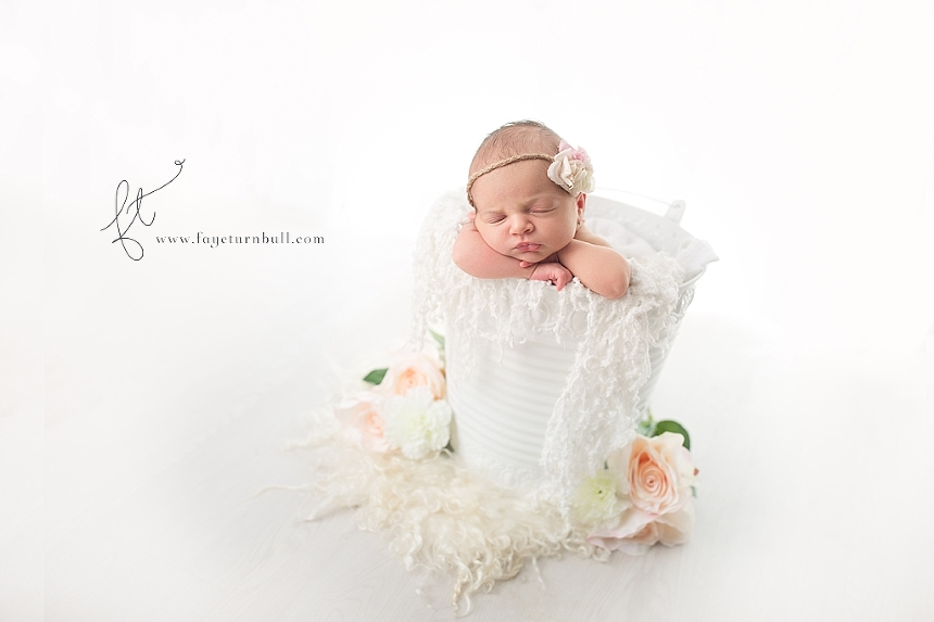 cape town newborn baby photographer_0109