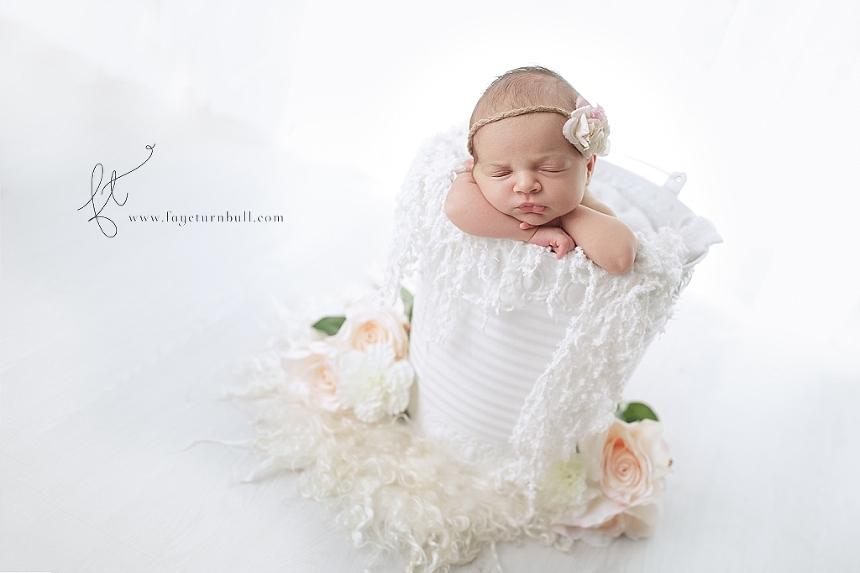 cape town newborn baby photographer_0110