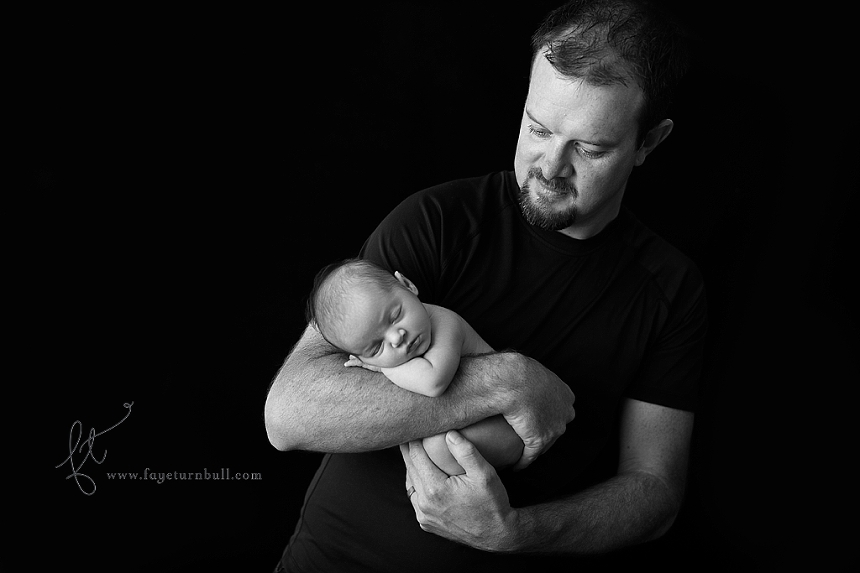 cape town newborn baby photographer_0113