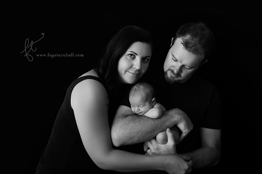 cape town newborn baby photographer_0117
