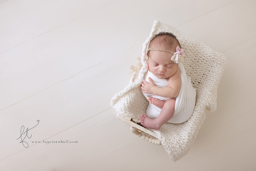 cape town newborn baby photographer_0122