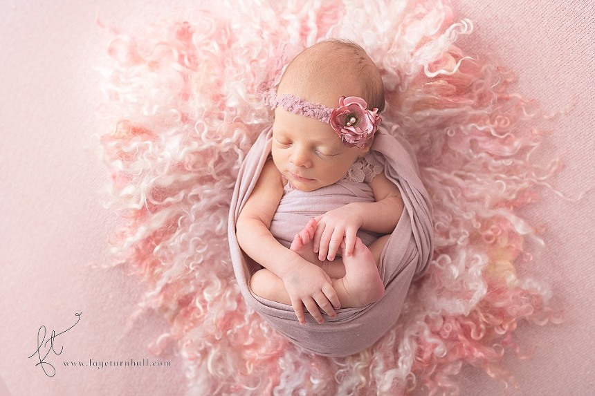 cape town newborn baby photographer_0001