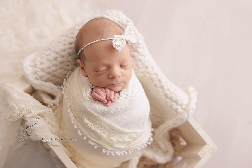 cape town newborn baby photographer_0003