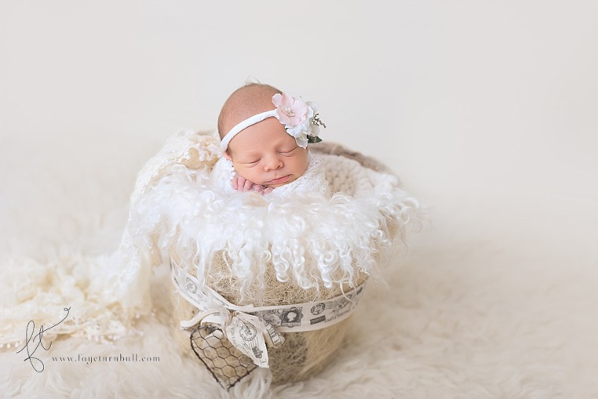 cape town newborn baby photographer_0007
