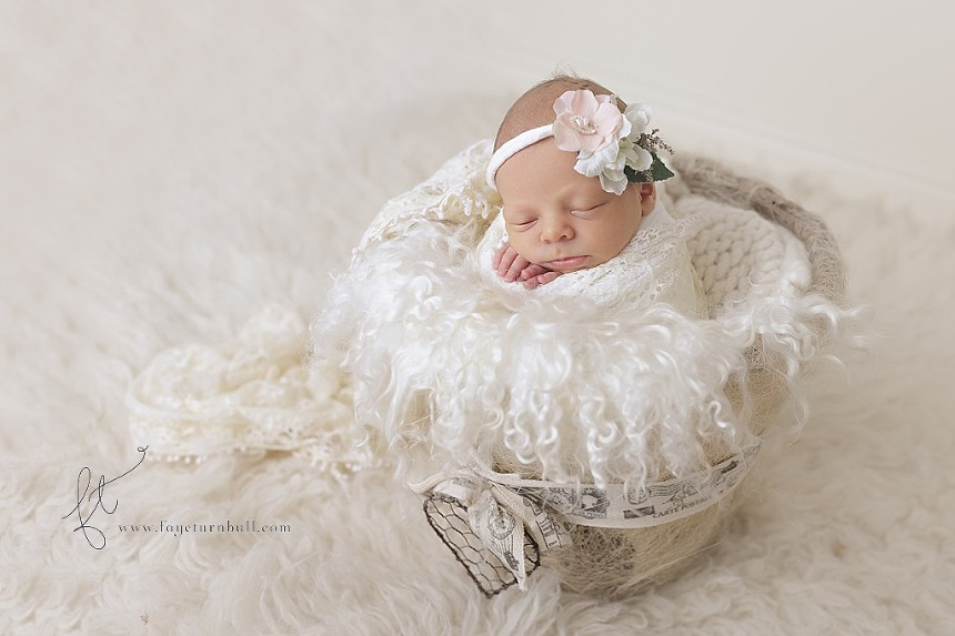 cape town newborn baby photographer_0008