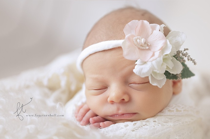 cape town newborn baby photographer_0009