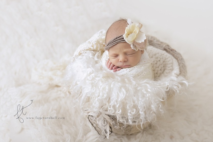 cape town newborn baby photographer_0012