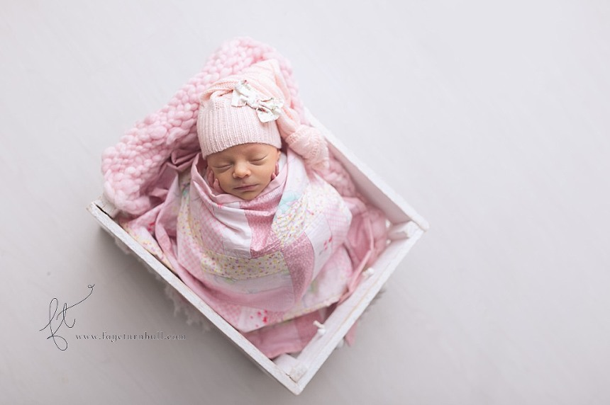 cape town newborn baby photographer_0015