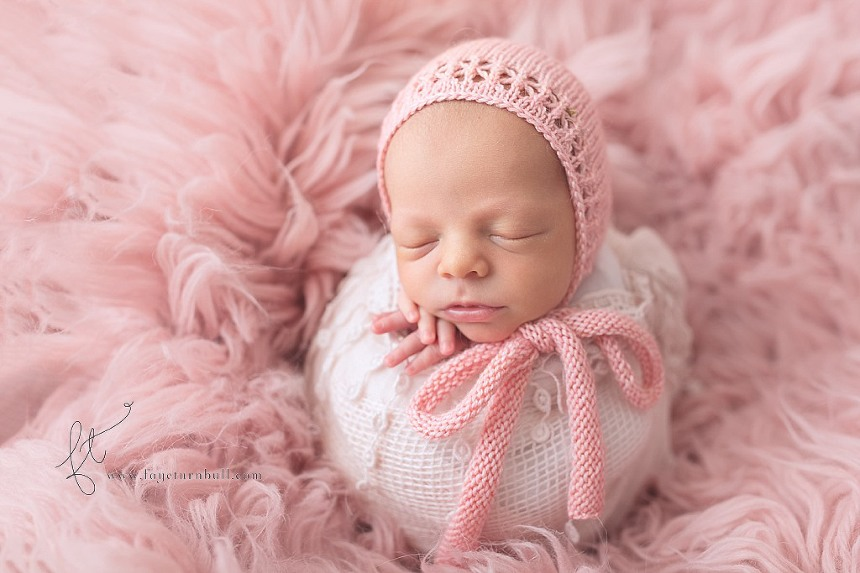 cape town newborn baby photographer_0020