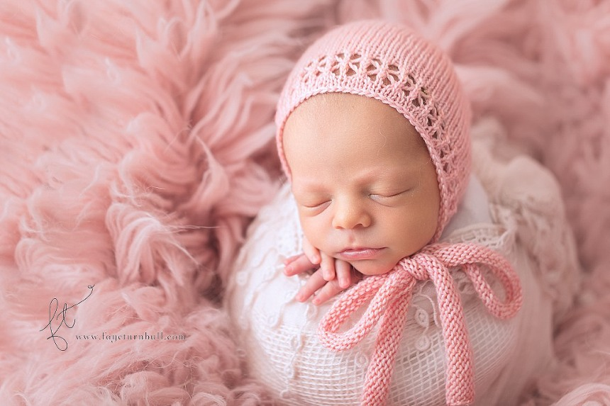 cape town newborn baby photographer_0021