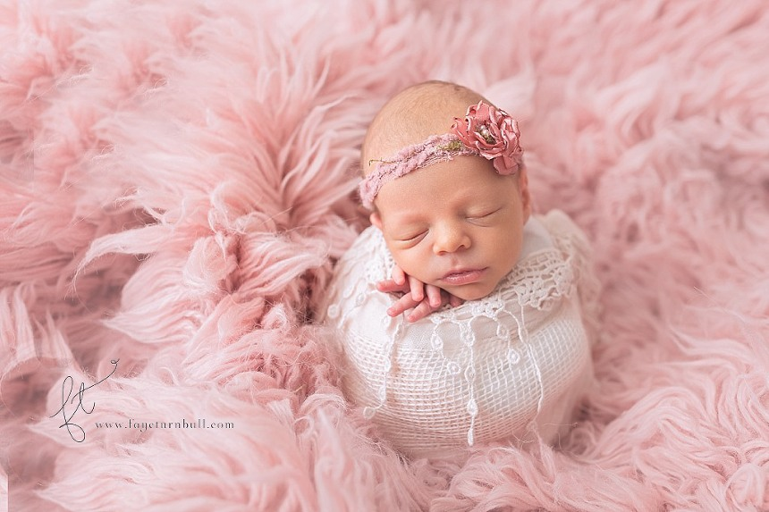 cape town newborn baby photographer_0022