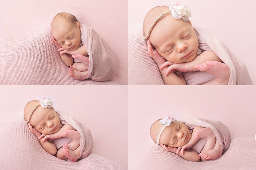 cape town newborn baby photographer_0024