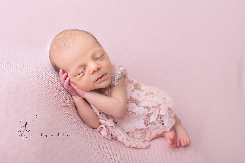 cape town newborn baby photographer_0032