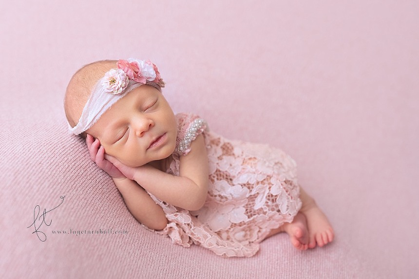 cape town newborn baby photographer_0034